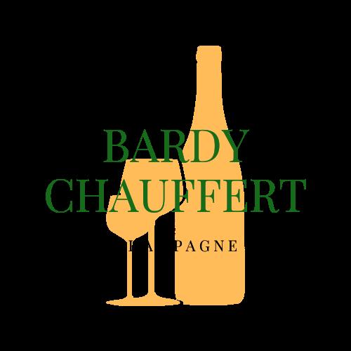 Champagne bardy chauffert
