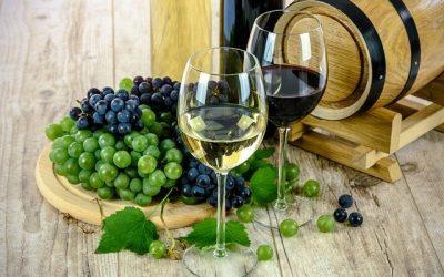 Comment distinguer le bon vin du mauvais?