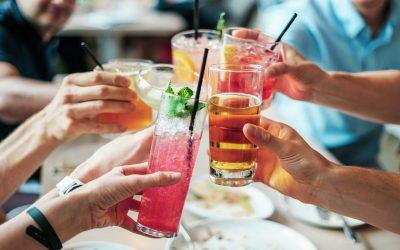 Quels sont les meilleurs cocktails à réaliser en soirée ?