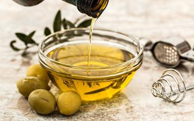 Quels sont les types d'huile d'olives à découvrir ?